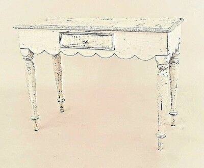 American Country (19th Cent.) Console Table