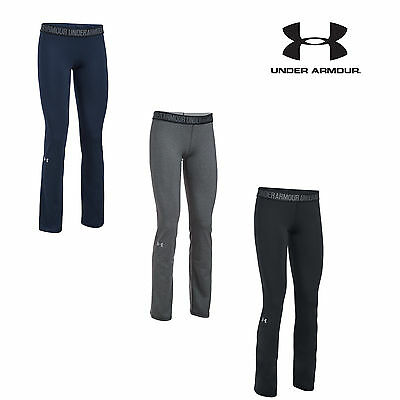 Under Armour Women's Favorite Pant,1280684