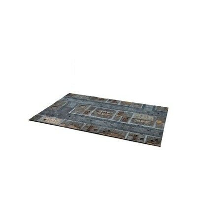 Realm of Battle: Sector Imperialis Games Workshop 99220199059 Warhammer 40,000