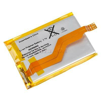 Replace Battery 1200mah 3.7V for Apple iPod Touch 3 3rd Generation New