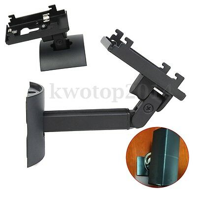 Metal Wall Mount Ceiling Bracket Stand For Lifestyle Cinemate UB20 SERIES 2 II