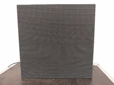 Absen A7 LED Display Panels 7.8mm(Set of 6)Outdoor IP65 6000Nits Super Bright