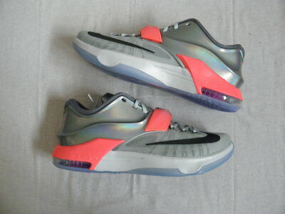 more photos 70f00 45d2d Nike Air KD7 KD 7 VII Kevin Durant All-Star All Star size 11 DS