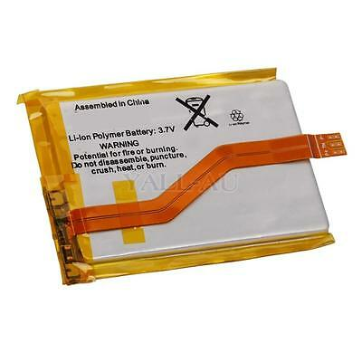 Replacement Battery New 800mAh For Apple iPod Touch 2 2nd High Quality
