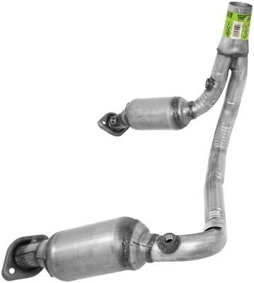 Walker 54345 Ultra EPA Certified Catalytic Converter