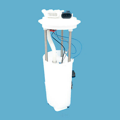 Fuel Pump Module Assembly US MOTOR WORKS fits 1997 Buick Century 3.1L-V6