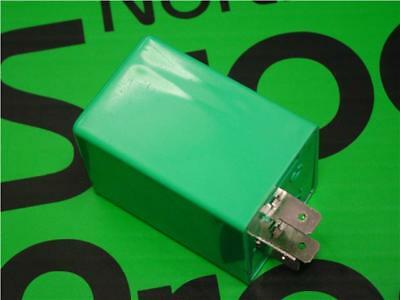 Indicator Flasher Relay Unit Fits Vespa T5 125- Classic  See Models In Listing