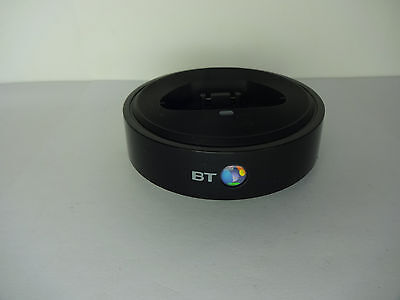 Bt 3510 Replacement Additional Charging Base