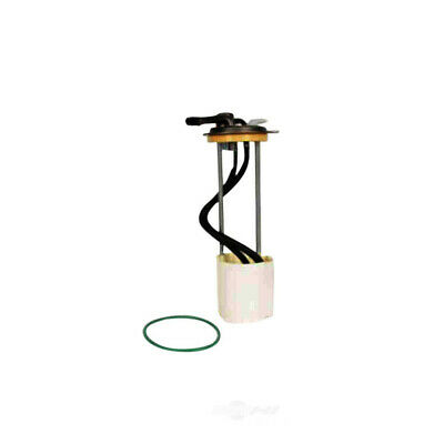 Fuel Pump Module Assembly ACDelco GM Original Equipment M10262