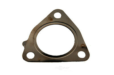EGR Cooler Bypass Gasket ACDelco GM Original Equipment 98065519