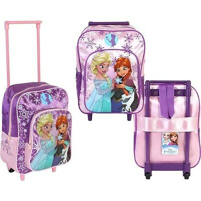 Cart r - pvcr frozen backpack - assorted colors