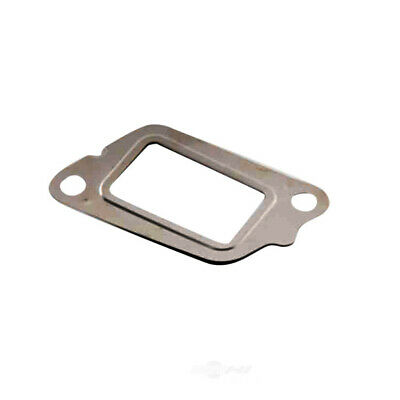 EGR Valve Gasket ACDelco GM Original Equipment 98062923
