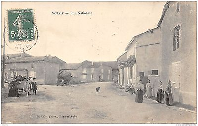 52-Nully-Rue Nationale-N°R2044-E/0183
