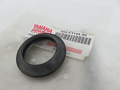 OEM Yamaha VP125 VP250 X-City 125/250 Front Fork Dust Seal PN 5B2-F3144-00