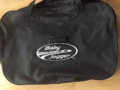 Baby Jogger Carry/Storage Bag