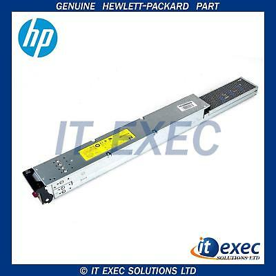 Hp 488603-001 2450W High Efficiency Power Supply For C7000