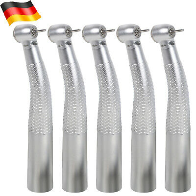 5 ZEG Dental Ultrasonic Scaler Endo Tips Scalerspitzen GS3 For Sirona Scaler