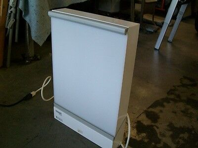 Maxant Techline X-Ray Light Box , Viewbox, Model TS201