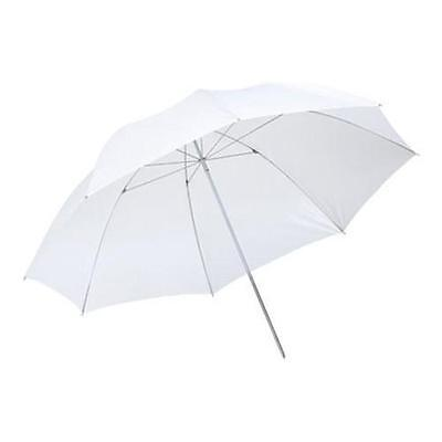Metz Studio Umbrella - White