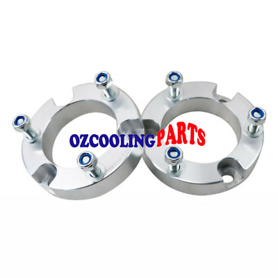 2PCS Wheel Spacers Adapters For BMW Japanese 5X120 to 5X114.3 12X1.5 20mm 5Studs
