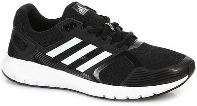 premium selection d712b 53cfa  clearance  ADIDAS Duramo 8 Mens Running Shoes (BA8078)  FREE AUS DELIVERY