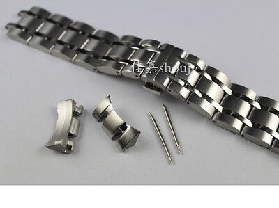 23mm Watch Band With Strap Bracelet FOR T035 T035617A T035439A Couturier series