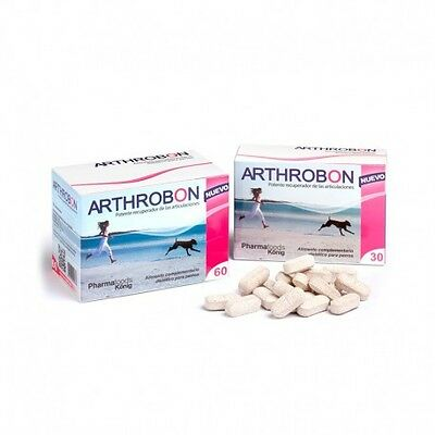 Arthrobon 60 comp