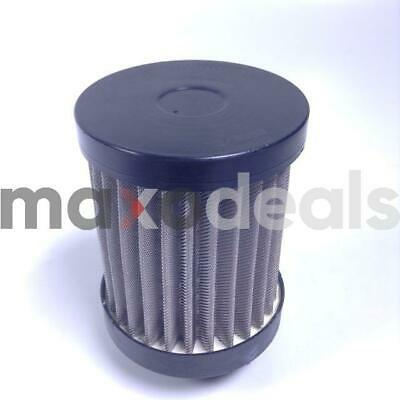 MP Filtri STR0501SG2M90P01 Replacement Filter Element NMP