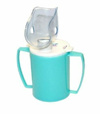 Safe & Sound Steam Inhaler 1 2 3 6 12 Packs
