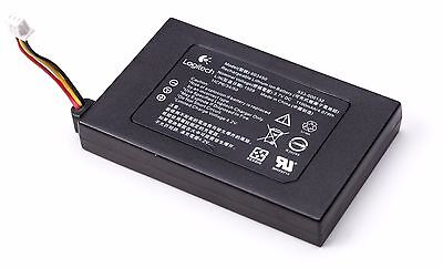ORIGINAL LOGITECH REPLACEMENT BATTERY for G933 SPECTRUM GAMING HEADSET - NEW