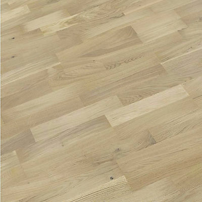 Your Choice  Sample Of Flooring Laminate Or Vinyl Click - New