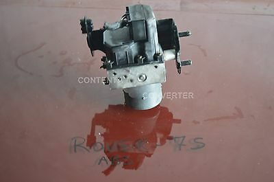 Pompa Abs Completa Rover 75 1999-05 2.0 Td