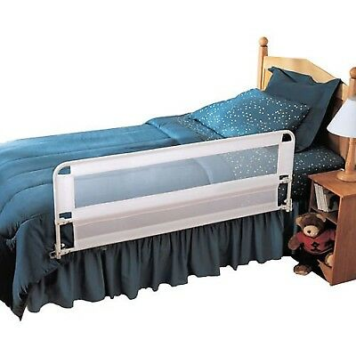 Regalo Hide Away Bed Rail Pack of 1