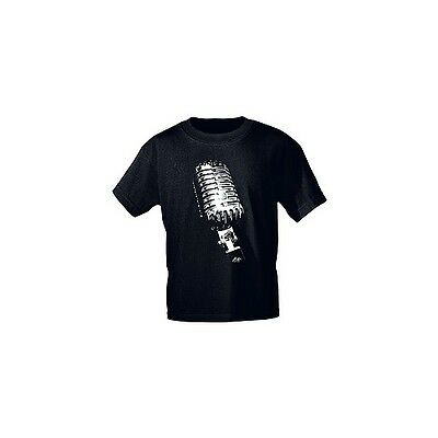 Rock You! T-Shirt Rackabones XL - schwarz