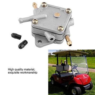 Auto Gas Fuel Pump Tool Set for Yamaha Golf Cart G16 G20 G22 4-Cycle 1996-2007