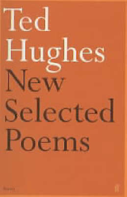 visit poem by ted hughes Craig raine has a passionate love of poetry — and demonstrates it by tearing  in the collected letters of ted hughes, raine is looking, as he himself says,.