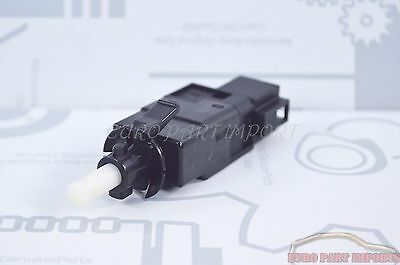 Mercedes Benz E320 ML320 ML430 G500 ML500 G55 G550 Genuine M Brake Light Switch