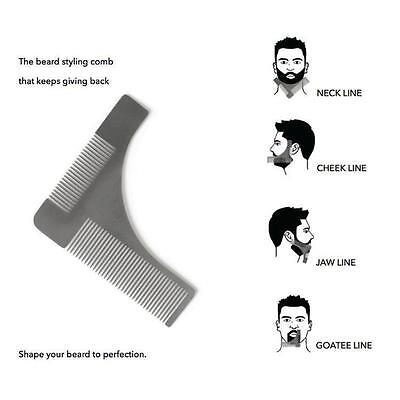 Best way New Amazing Tool You Must Have For Man