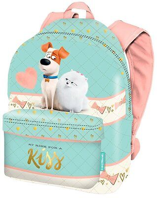 Pets – 93571 Backpack