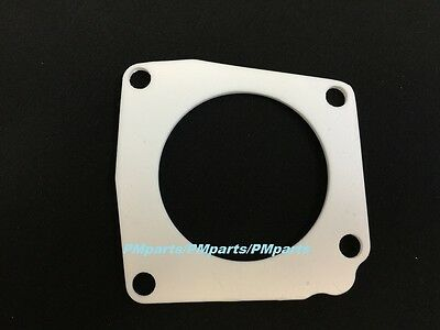 FIT 03-06 Nissan 350Z 03-07 Murano 03-04 Pathfinder Thermal Throttle Body Gasket