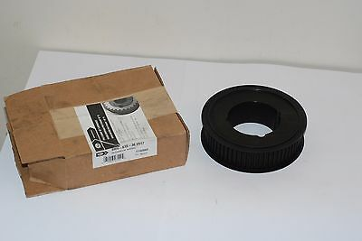 gates poly chain gt 2 sprocket 8mx 63s 36 2517 free shipping nos free shipping