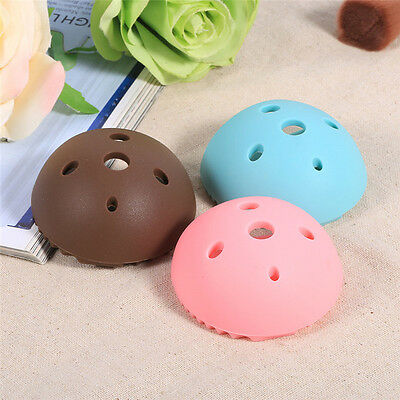 Silicone MakeUp Washing Brush Cleaners Tool Cleaners Egg Cleaning Glove