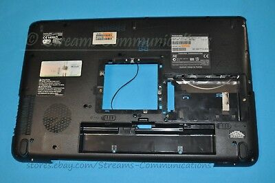 "TOSHIBA Satellite A505-S6033 16/"" Series Laptop Memory Cover Door A505"