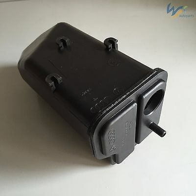 Evaporation Carbon Charcoal Canister For VW Jetta Golf MK5 MK6  AUDI A3/S3 TT