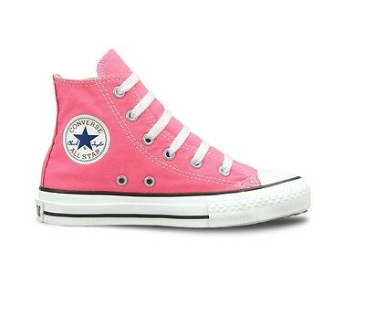 converse all star bimbo 33