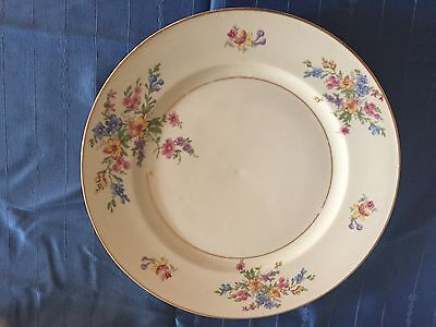 Heinrich SELB H & C Bavaria China (US Zone) - Service for 10