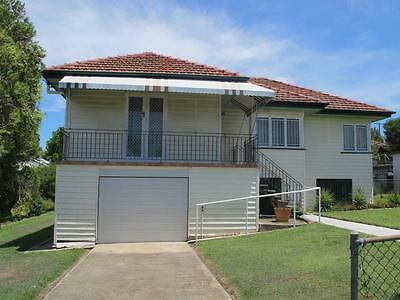Portable , relocatable house. Huge 6 bedrooms