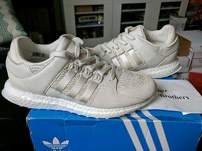 646e79543 Adidas EQT Equipment Support Ultra CNY Chinese New Year Boost Chalk White  BA7777