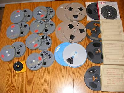 8mm Film Home Movie Lot 70's African Safari Ostrich Elephants Hawaii Vacation#16