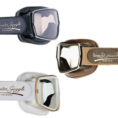 DAVIDA AVIATOR PILOT GOGGLES - All Styles & Colour Variations